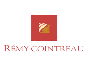 remy_cointreau_easypass-international