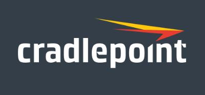 CARDLEPOINT logo