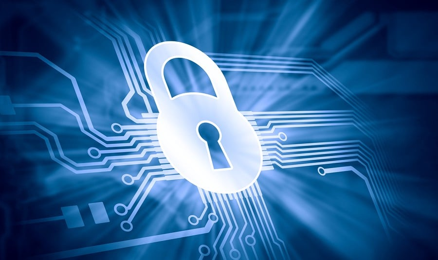 Read more about the article Data Security! Is your firm safe?