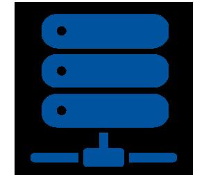 Sevver Icon