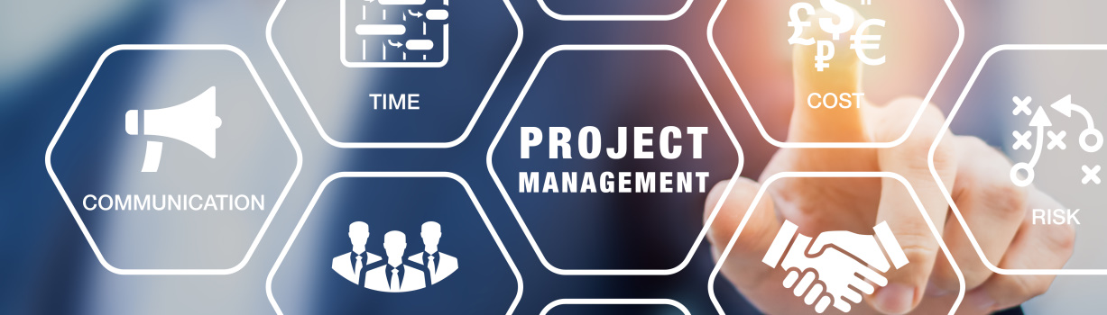 The benefits of outsourcing project management with TBS