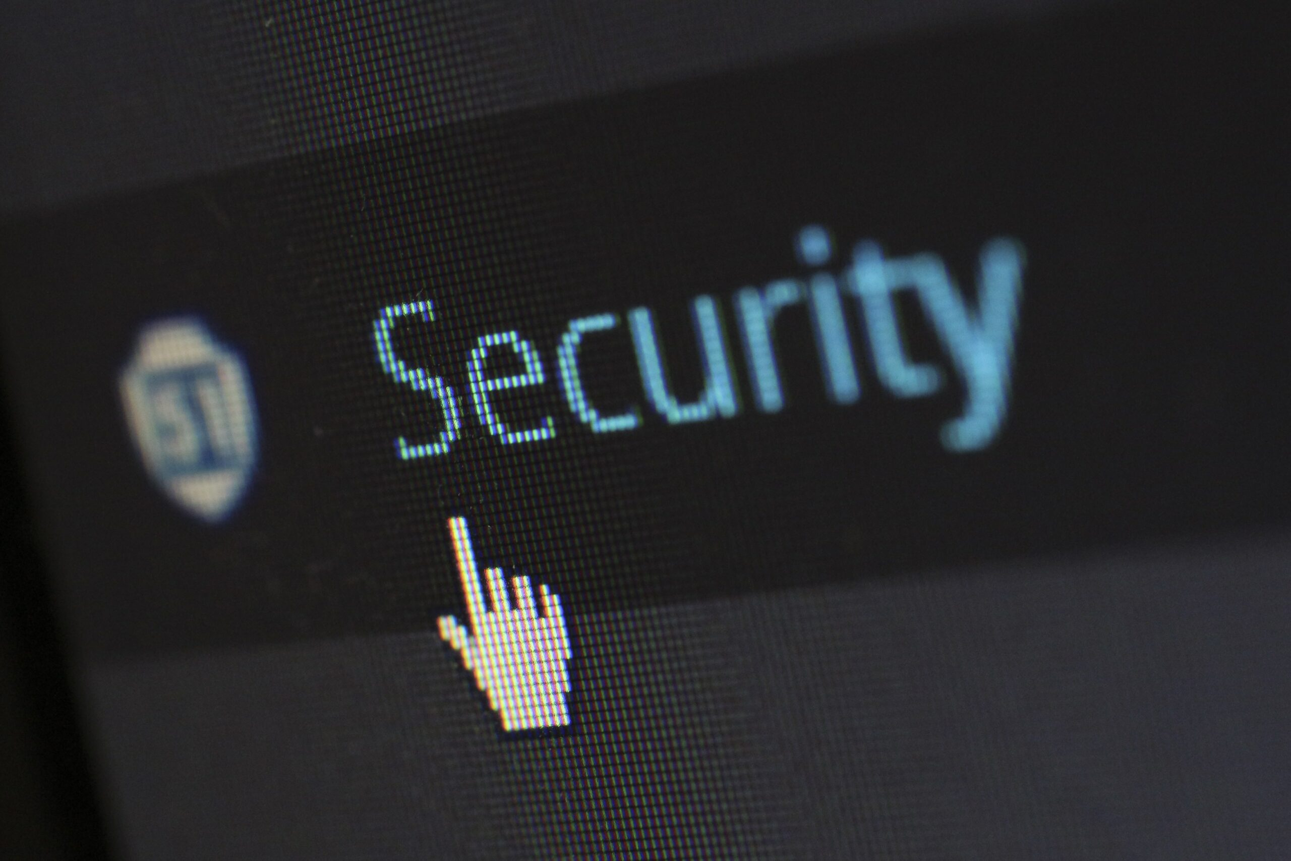 Read more about the article UK health service hit by ransomware