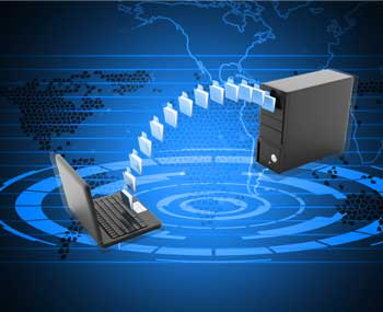 Read more about the article Online Data Backup