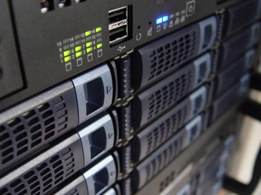 Read more about the article What Are Managed It Services And How Do They Work?