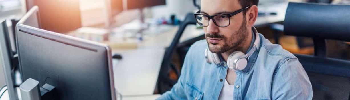 Read more about the article 4 Essentials of an IT Helpdesk